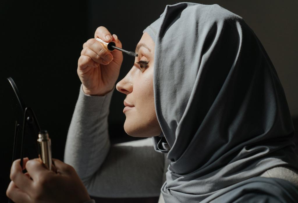 ¿Sabías la importancia de renovar tu makeup? ¡No te lo puedes perder! - disencc83o-sin-titulo-54
