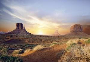 Los 4 mejores hot spots de Arizona para un roadtrip imperdible
