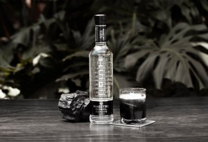Festeja el día del tequila con estos drinks originales de tequila