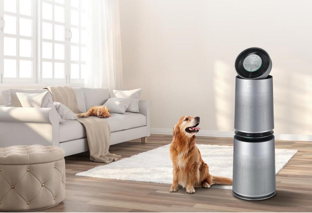 5 purificadores de aire que te ayudarán a combatir las alergias - diseno-sin-titulo-29