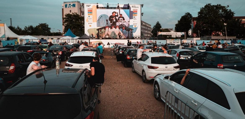 Vive Tomorrowland en México, te contamos los detalles - diseno-sin-titulo-47-1