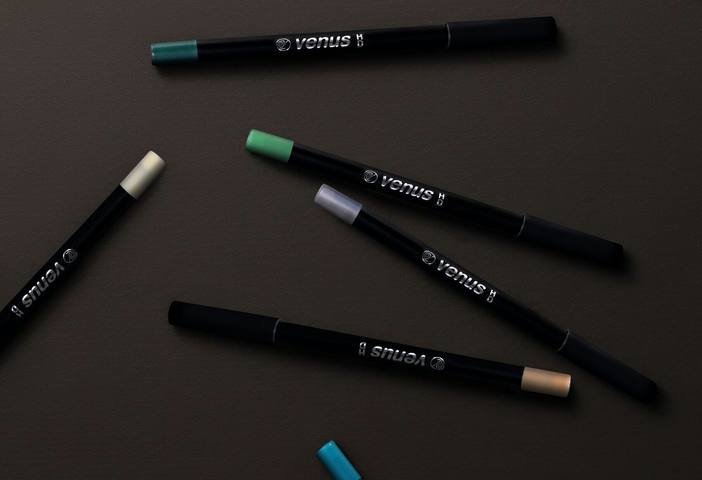 ¿Sabías la importancia de renovar tu makeup? ¡No te lo puedes perder! - diseno-sin-titulo-57