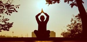 ¿Conoces la filosofía del Zen? ¡Te explicamos todo!