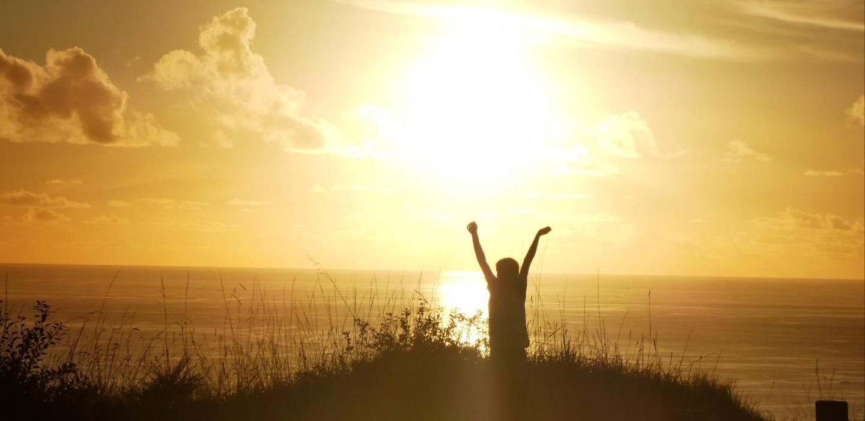 ¿Tu cuerpo necesita sol? Conoce la importancia de la vitamina D
