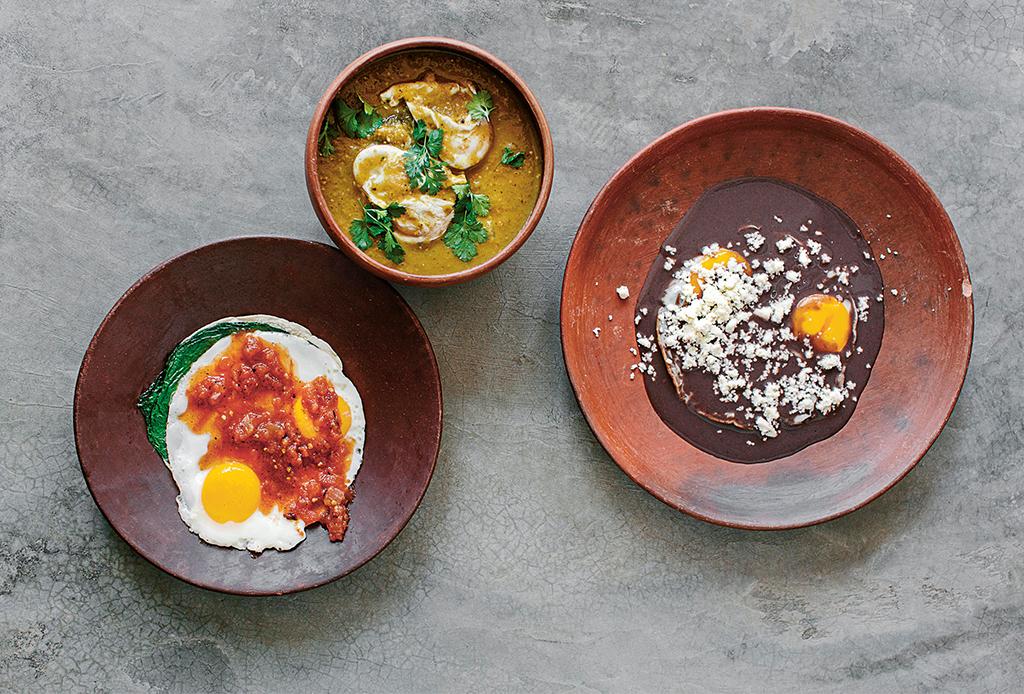 Conoce estas experiencias que puedes vivir en casa con los mejores chefs - experiencias-amex-2
