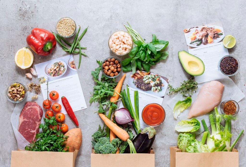 Conoce estas experiencias que puedes vivir en casa con los mejores chefs - experiencias-amex-3