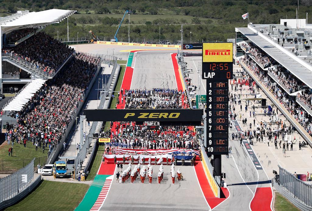 ¡México se queda sin Fórmula 1! Los GP's de América no se correrán en 2020 - f1-cancelado-1