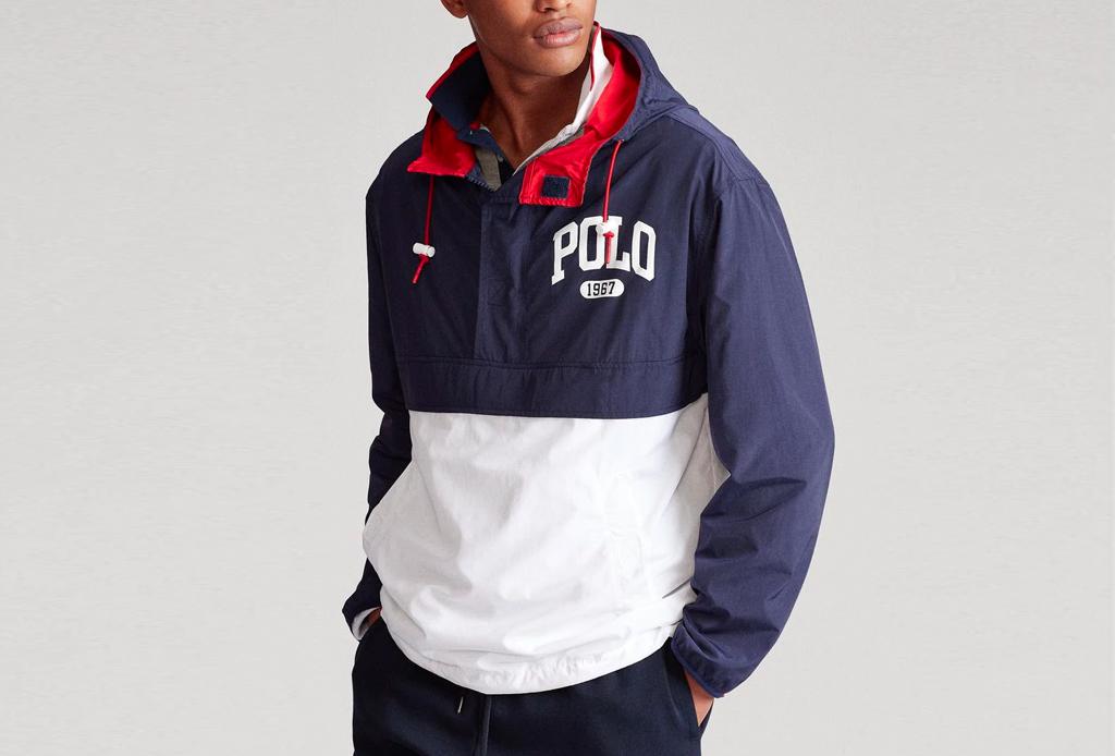 Editor's Picks: streetwear que quieres tener y puedes pedir online ¡YA! - hoodie-polo-ralph-lauren-liverpool