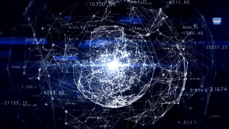 Los inventos tecnológicos más importantes de la historia - internet