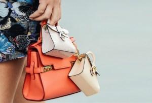 6 estilos de bolsa que debes comprar esta temporada