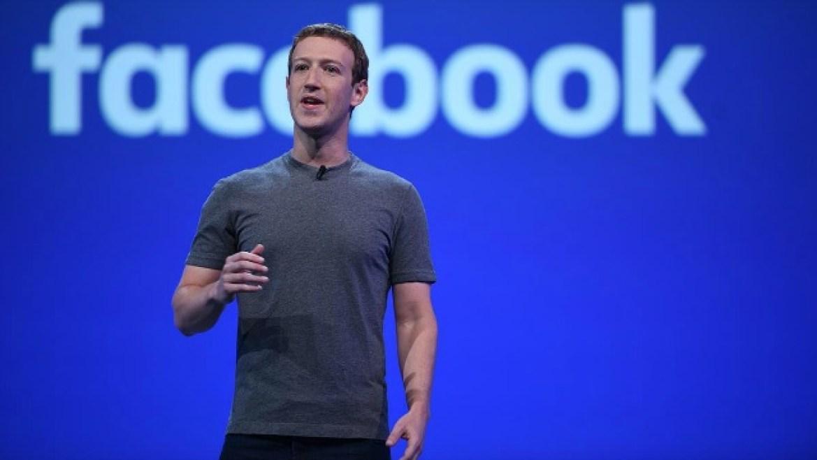 Estas son las personas más ricas del mundo en 2020... hasta ahora - mark-zuckerberg