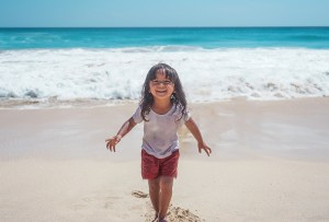5 formas de enseñar mindfulness a niños