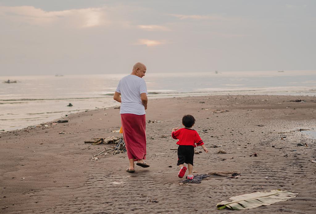 5 formas de enseñar mindfulness a niños - mindfulness-nincc83os-2
