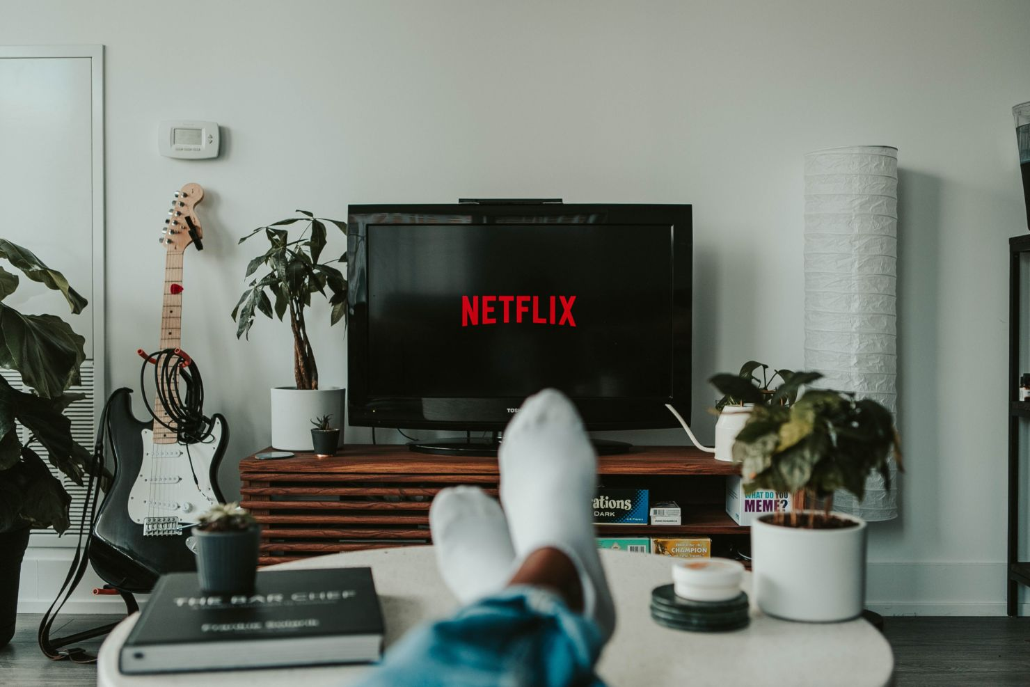 Maya and the Three: La nueva serie animada de Netflix ¡Nos urge verla ya!