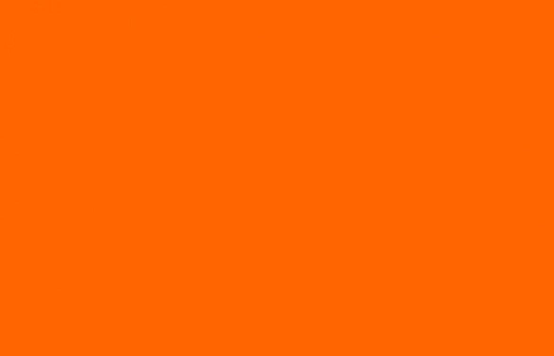 ¡Sana con colores! Te decimos cómo hacerlo - naranja-2