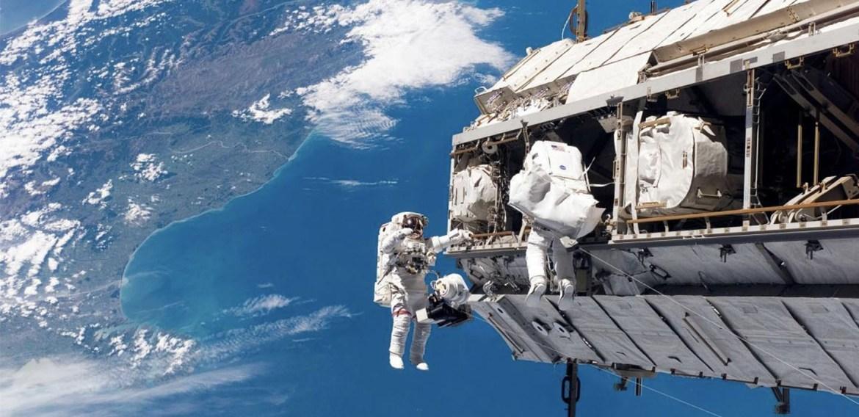 ¿A qué huele el espacio? La NASA está creando un perfume - nasa-perfume-2