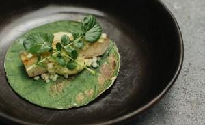 Recetas de los mejores restaurantes de México para hacer en casa
