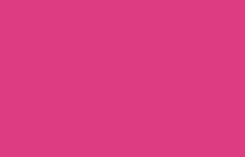 ¡Sana con colores! Te decimos cómo hacerlo - rosa-2