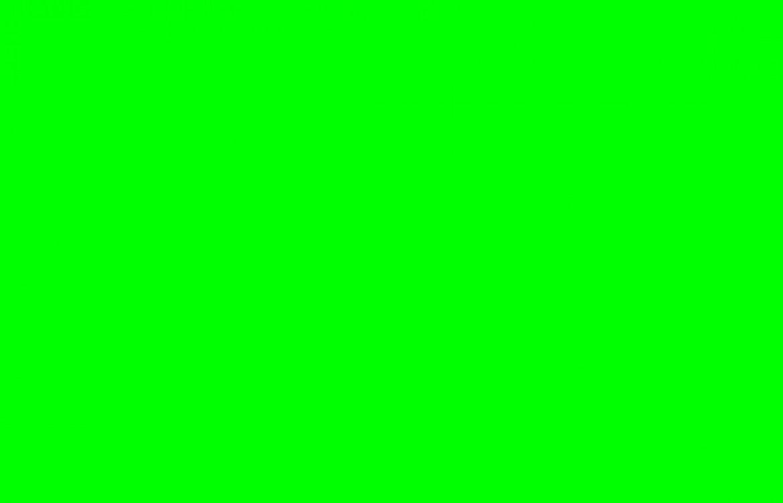 ¡Sana con colores! Te decimos cómo hacerlo - verde-1