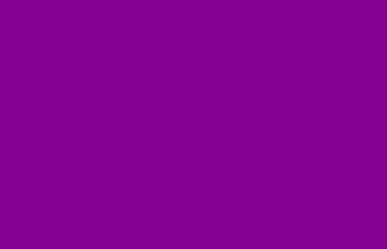 ¡Sana con colores! Te decimos cómo hacerlo - violeta