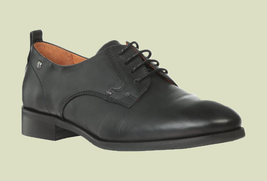 Los 7 zapatos más versátiles que todo hombre debe tener - zapato-oxford-negro-piel-liverpool