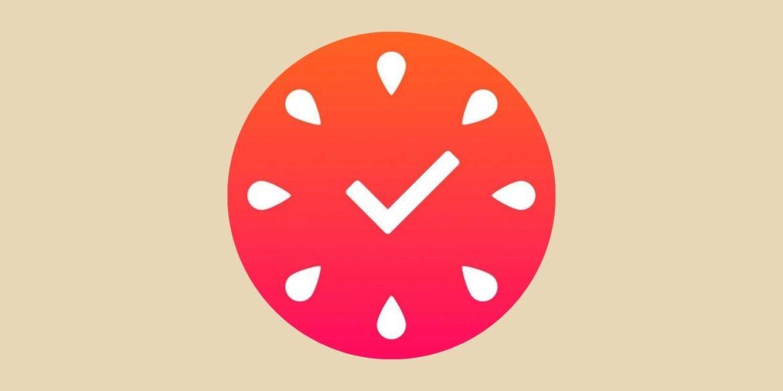Si quieres mejorar tu productividad, estas apps son perfectas - apps-para-mejorar-tu-productividad-1