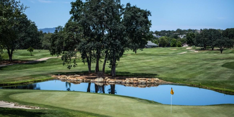 Básicos para aprender a jugar golf - basicos-para-jugar-golf-1