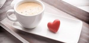 7 alternativas a la cafeína para levantarte en la mañana
