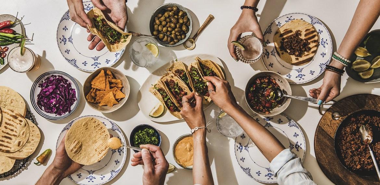 """4 tips para hacer más efectivo tu día de """"cheat meal"""" - cheat-meal-2"""