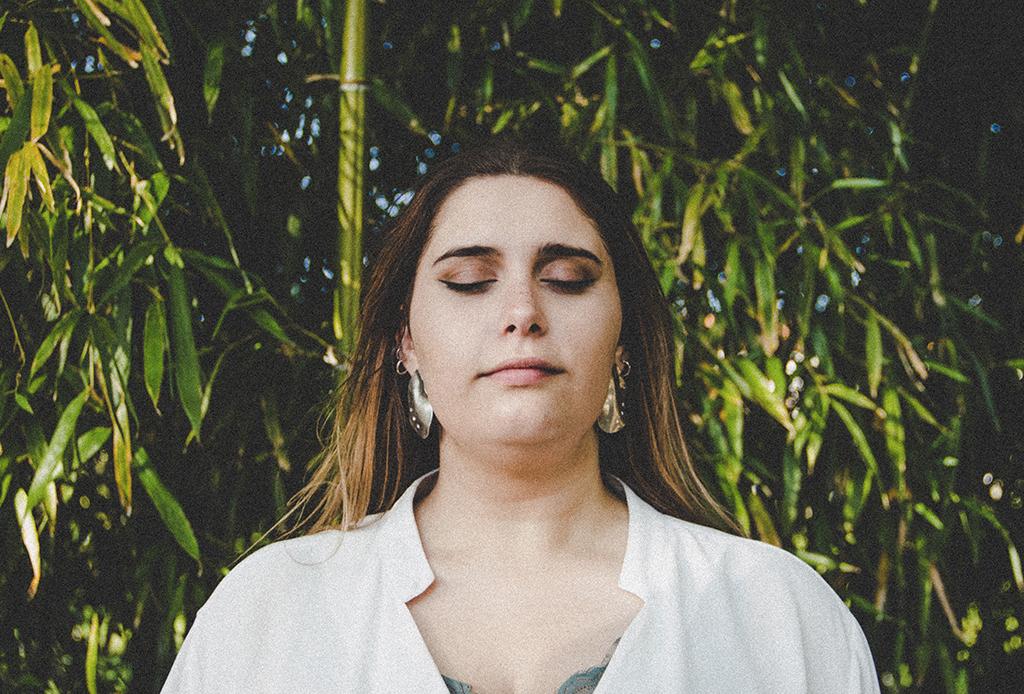 El detox emocional que no sabíamos que necesitábamos tanto - detox-emocional-3