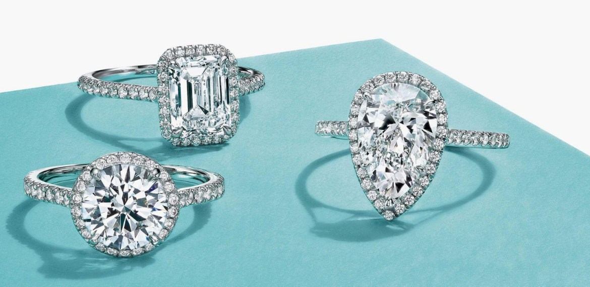 ¿Conoces la iniciativa Diamond Source de Tiffany? - diseno-sin-titulo-1