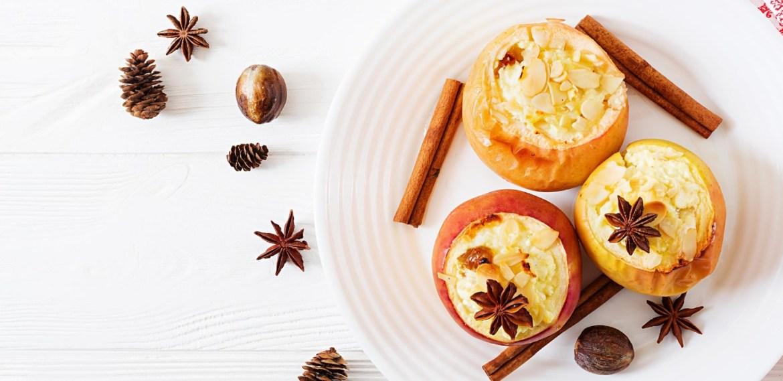 Manzana rellena de queso con arándanos ¡Regálate un postre healthy! - diseno-sin-titulo-13-2-1