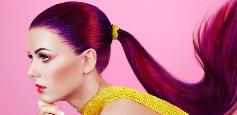 ¿Cómo llevar colores fantasía vibrantes en el pelo? - diseno-sin-titulo-16