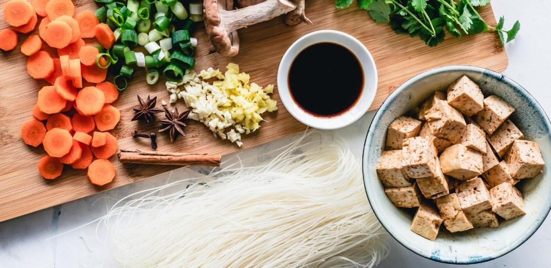 ¿La dieta Sirtfood realmente te hace adelgazar rápidamente? - diseno-sin-titulo-19