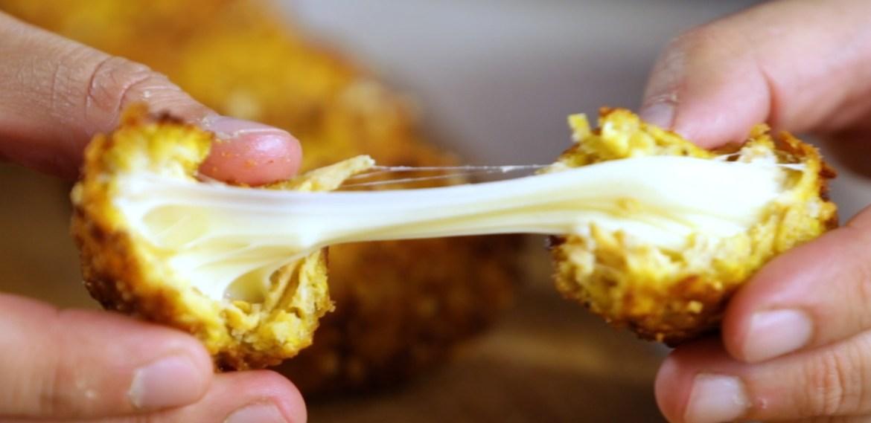 ¡Receta sencilla! Prueba las empanadas de plátano con queso - diseno-sin-titulo-31-1-1