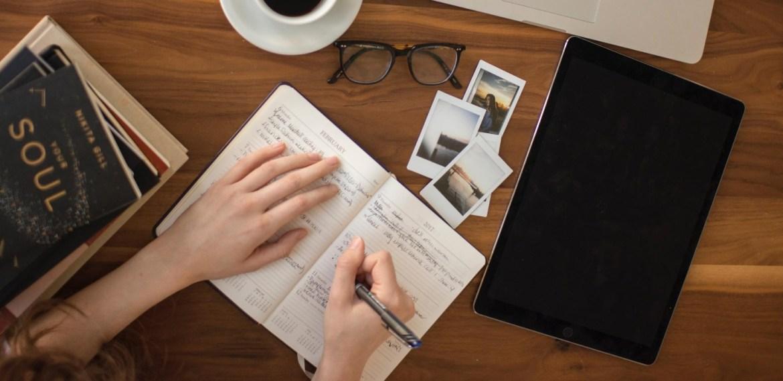 El Home office puede saturarte de información y no lo sabías - diseno-sin-titulo-35