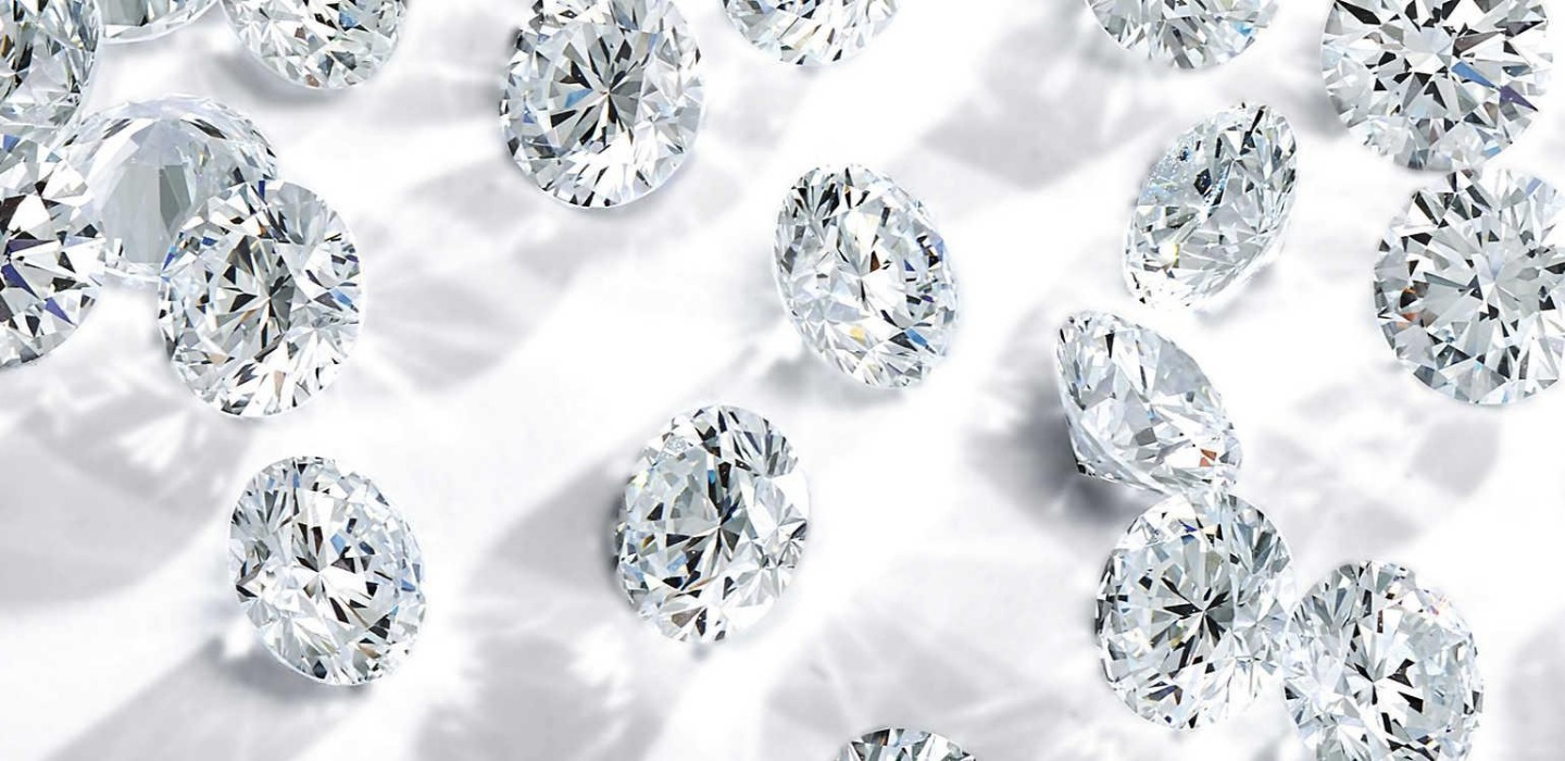 ¿Conoces la iniciativa Diamond Source de Tiffany?