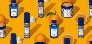 Blu Mediterraneo by Double J es la nueva colección que debes conocer