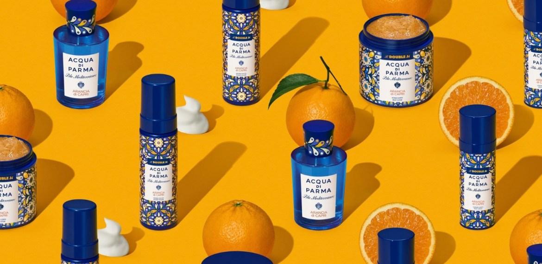 Blu Mediterraneo by Double J es la nueva colección que debes conocer - diseno-sin-titulo