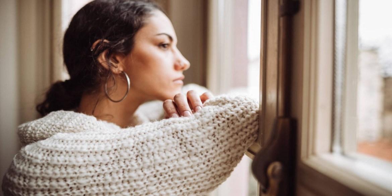 ¿Tienes una baja autoestima? Identifícalo con estas 10 señales - el-sindrome-del-domingo-como-evitar-la-tristeza-que-te-invade-al-terminar-la-semana