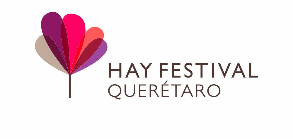HAY festival Querétaro 2020 presenta su nuevo funcionamiento digital