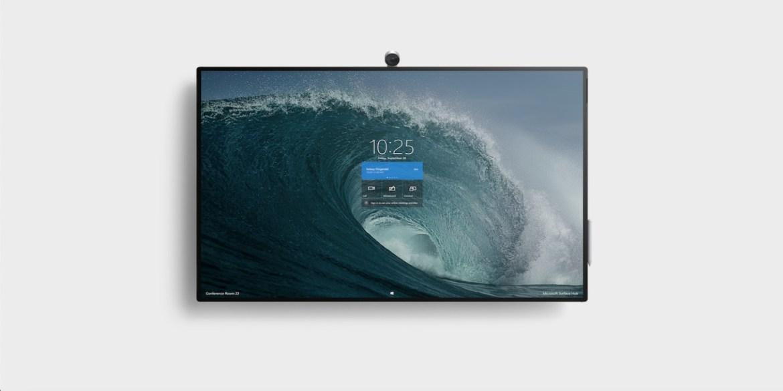 Microsoft Surface llega a México y esto es todo lo que tienes que saber - hub