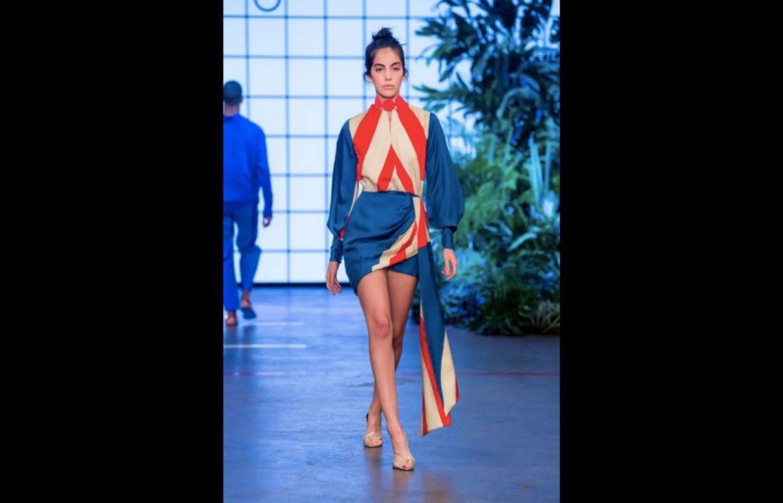 Nuestros looks favoritos del diseñador mexicano Kris Goyri - kris-goyri-legado-6