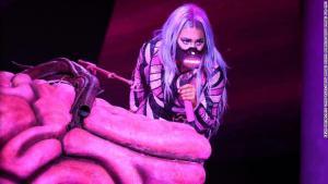 Revive los mejores momentos de los MTV VMA's 2020