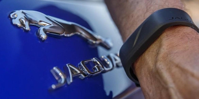 Éstas son las llaves de auto más cool - las-llaves-de-auto-mas-cool-4