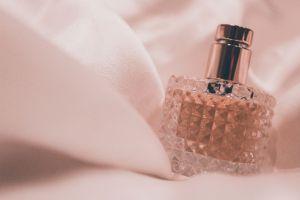 Nuestros perfumes favoritos en lo que va del 2020