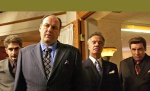 Las mejores series de HBO que tienes que empezar a ver ¡YA!