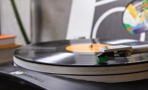 Disfrutar la música en tu casa nunca fue tan fácil con margules