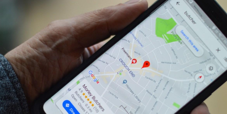 Mejora tus viajes con las recomendaciones de Google - viaja-con-google-mexico-1
