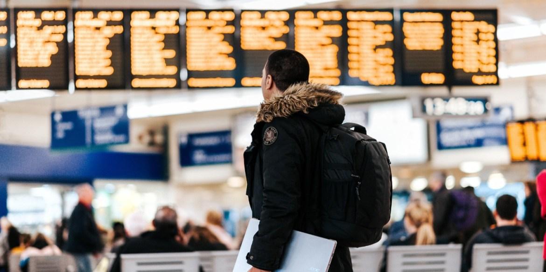 Mejora tus viajes con las recomendaciones de Google - viaja-con-google-mexico-2
